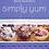 Thumbnail: Simply Yum Recipe Book