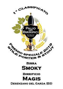 Premio Categoria Speciale 2019.jpg