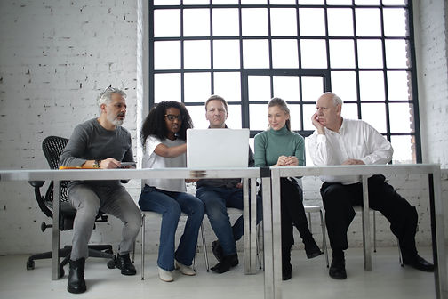 group-of-people-looking-at-the-laptop-39