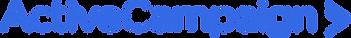 1280px-ActiveCampaign_logo.png