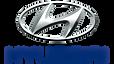 7. Hyundai-logotipo.png