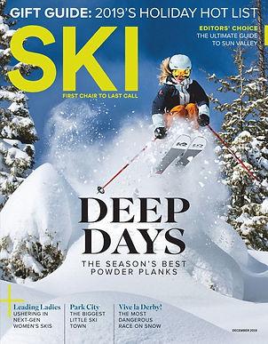SKI Mag Cover.jpg