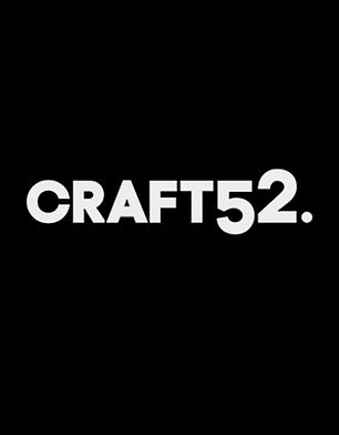 Craft52_Wix.jpg