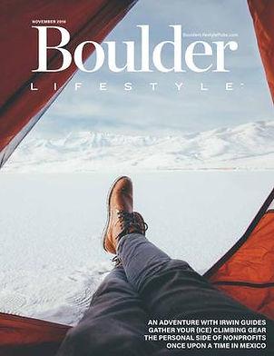 November_BoulderLifestyle 2.jpg
