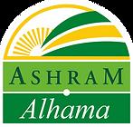 ORIGINAL ASHRAM.png