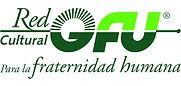 ORIGINAL GFU logo.JPG