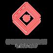 Logo-HeartMetrix-Fundo-Transparente--BYM