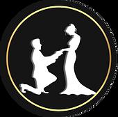 Glavna icona vjencanje