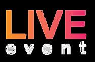 STW live event