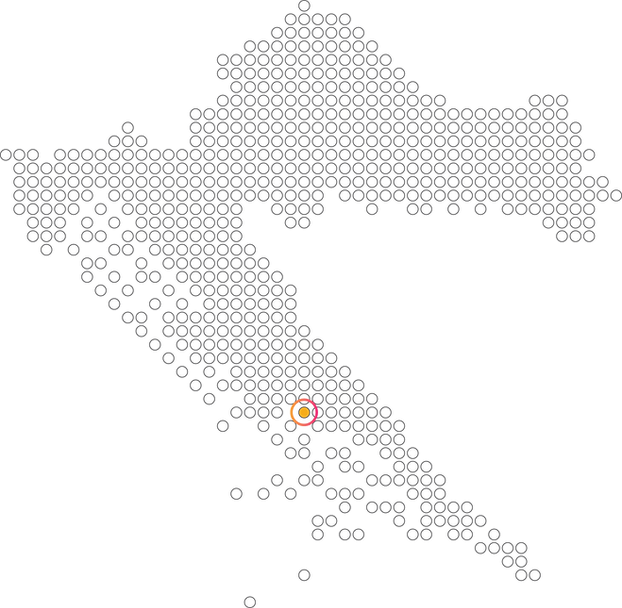 hrvatska mapa3.png