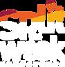 Split the week conference logo