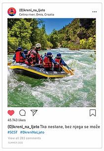 rafting.insta.webp