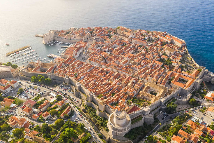 aerial-view-of-dubrovnik-old-town-surrou