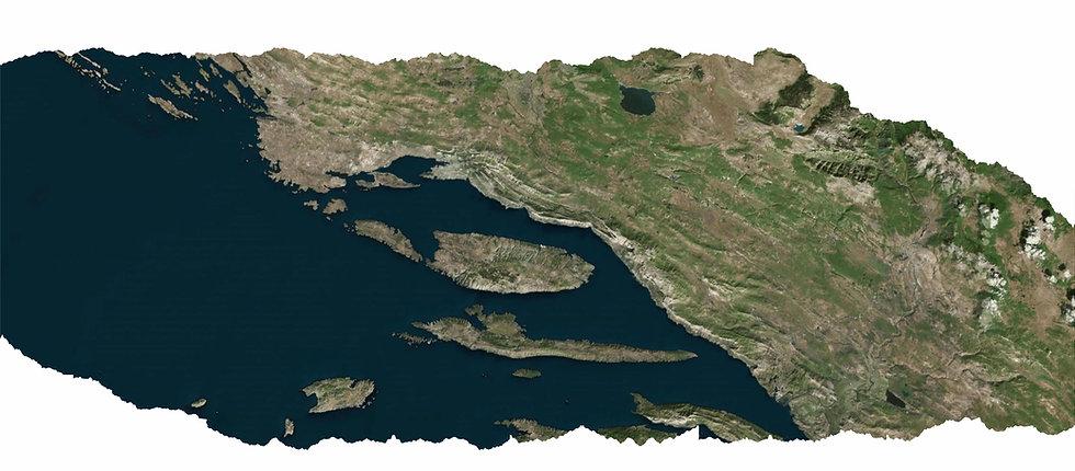 web final karta-comp.jpg