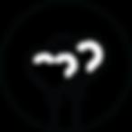 ikona porslave .png