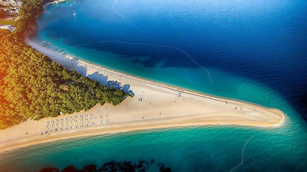 Dalmatia.Split.jpg