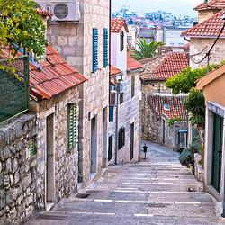 Grad Split- okreni na ljeto.jpg
