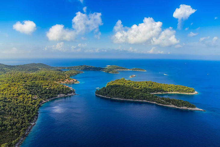 Captivating_beauty_of_the_Mljet_Island_C