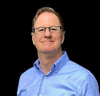 Rob Davidson Split the week conference
