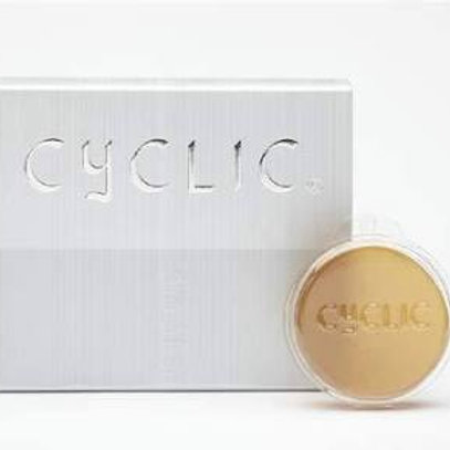 Mini Cyclic Cleanser - Normal To Oily
