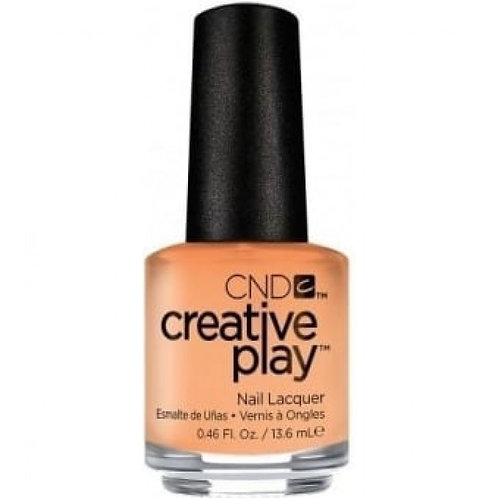 CND Creative Play Clementine Anytime