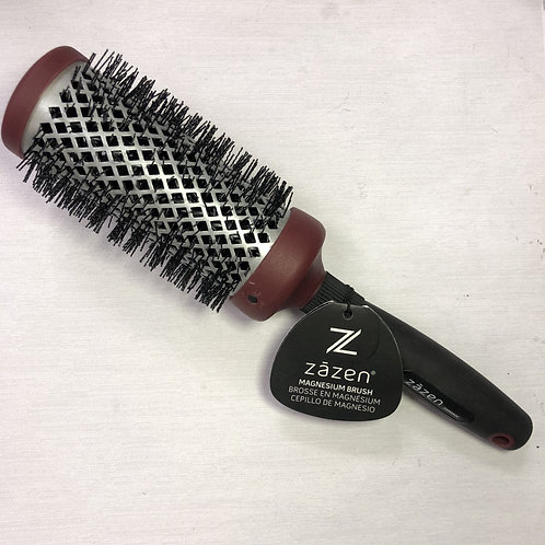 Zazen 43mm Round Brush