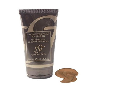 oil-free-weightless-foundation-5