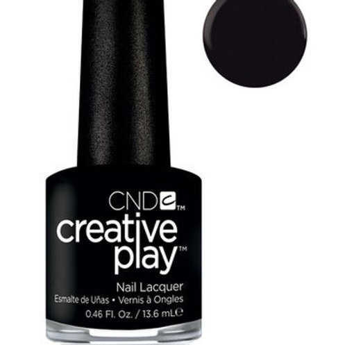 CND Creative Play Black and Forth