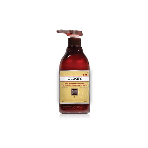 Saryna Key Damage Repair Shampoo