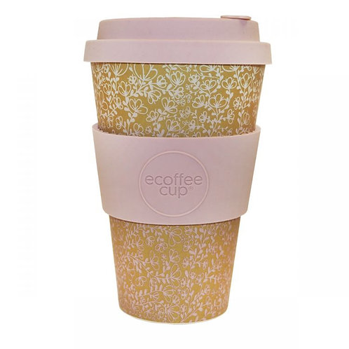 Ecoffee Cup Miscoso Primo 14oz