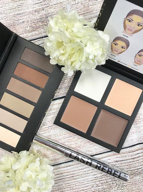makeup-kit-soft