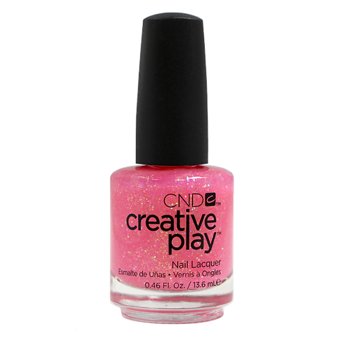 CND Creative Play Pinkle Twinkle