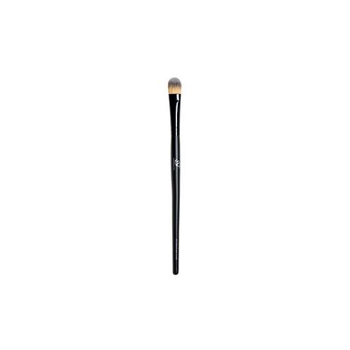 SST Contour Eye Brush