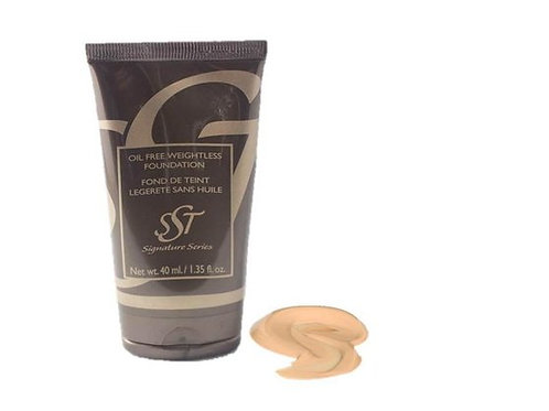 oil-free-weightless-foundation-2