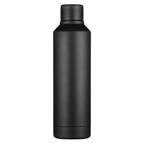 Ecoffee Cup Hardback Bottle: Kerr & Napier