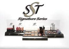 SST Cosmetics.jpg