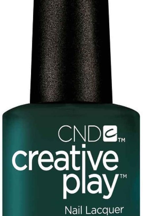 CND Creative Play Cut To The Chase