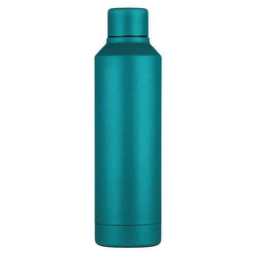 Ecoffee Cup Hardback Bottle: Bay of Fires