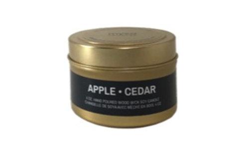 Mysa Apple Cedar Mini