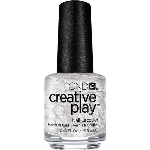 CND Creative Play Supearlative