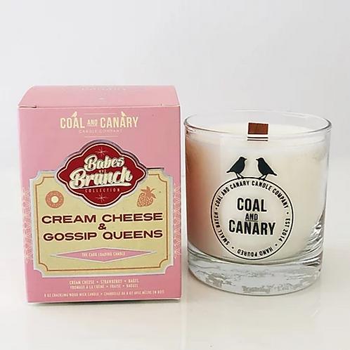 cream-cheese-gossip-queen