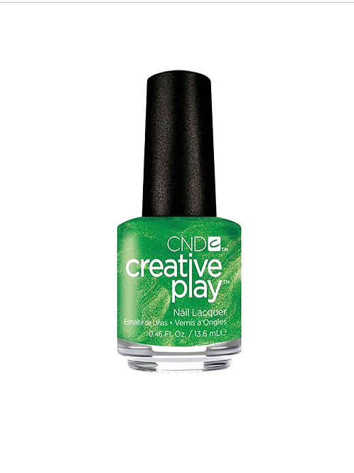 CND Creative Play Love It Or Leaf It