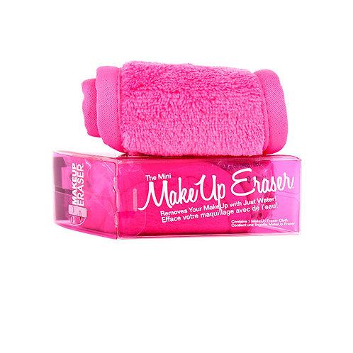 Pink - Makeup Eraser
