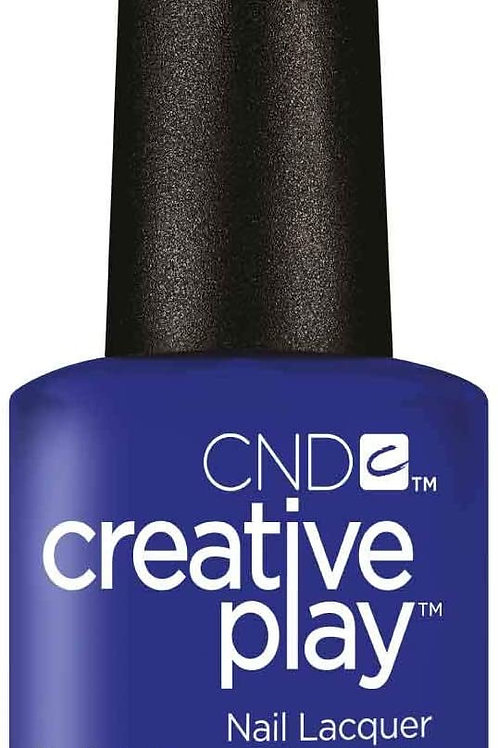 CND Creative Play Royalista