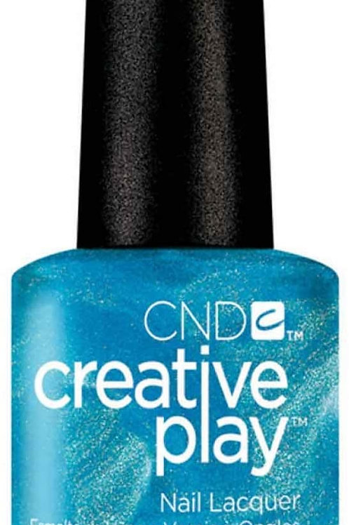 CND Creative Play Shipnotized
