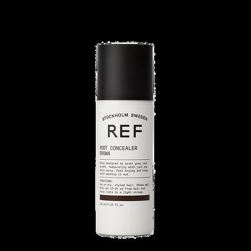 Ref Root Concealer Dark Brown