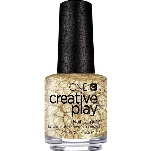 CND Creative Play Poppin Bubbly