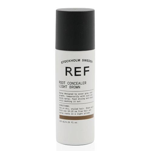 Ref Root Concealer Light Brown