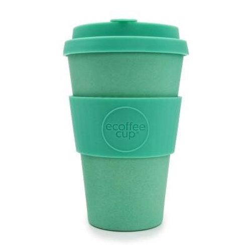 Ecoffee Cup Inca 14oz