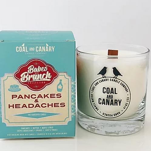 pancakes-headaches